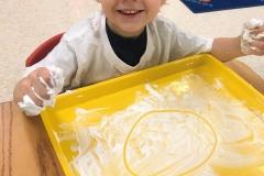 McKinney-Preschool-Jan-005