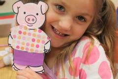 McKinney-Preschool-Jan-002