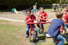 mckinney-facility-playground-3748