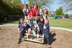 mckinney-facility-playground-3773