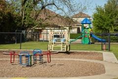 mckinney-facility-playground-3625